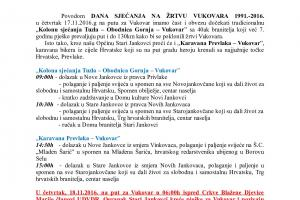 Kolona_sje_anja_Prevlaka_-_Vukovar_.jpg