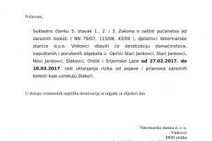 clanak_224.jpg