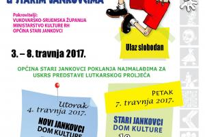 st.jankovci_lutkari_1-page-001.jpg