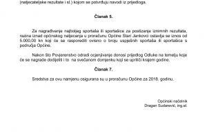 Program_sportasi-2.jpg