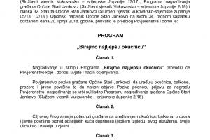 Program_okucnica_1_1-1.jpg