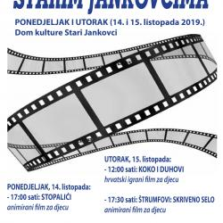 kino_dani_u_starim_jankovcima-1.jpg