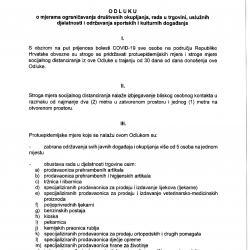 Odluka_-_mjere_ograničavanja_društvenih_okupljanja_rada_trgovina_page-0001.jpg
