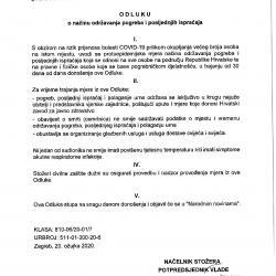 Odluka_-_sprovodi-page-001.jpg
