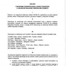 Odluka_linijski_obalni_pomorski_promet_1-page-001.jpg