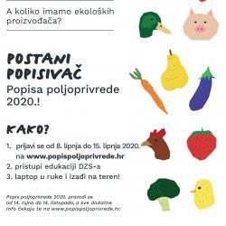 dzs_popis_poljoprivrede_2020_A3_02062020-page-001.jpg