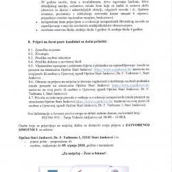 JAVNI_POZIV-page-002.jpg